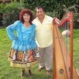 Mina Gonzales
