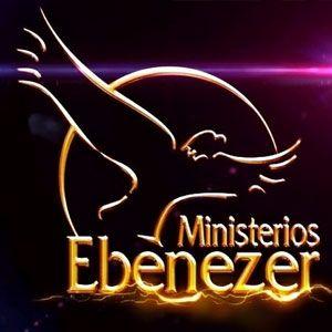 Ministerios Ebenezer