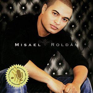 Misael Roldan