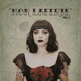 Mon Laferte, Vol.1