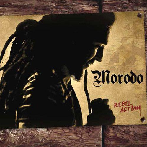 Morodo