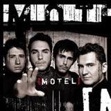 Motel (Edición Especial)