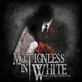 When Love Met Destruction (EP)