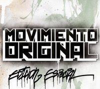 Movimiento Original