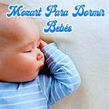 Mozart Para Dormir Bebés