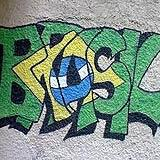 Musica Brasilera