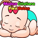 Musica Cristiana Para Bebés