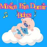 Musica Para Dormir Bebés