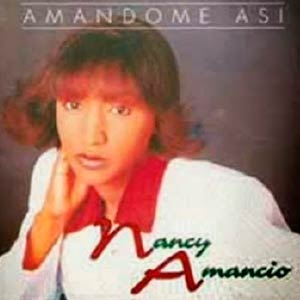 Nancy Amancio