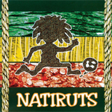 Box Natiruts