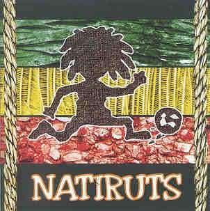 Nativuts