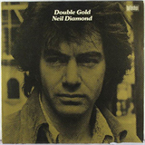 Double Gold (2LP)