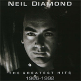 Greatest Hits (1966-1992) – 2 CD