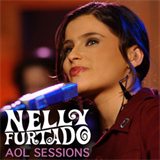 AOL Sessions (EP)