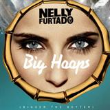 Big Hoops (Bigger The Better) (Single)
