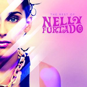 letras de nelly furtado say it right: