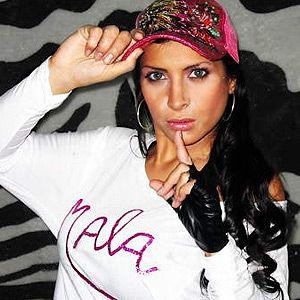 Nena Mala