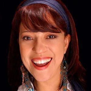 Ângela Gomes