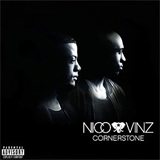 Cornerstone (EP)