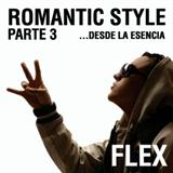 Romantic Style Parte 3 Desde La Esencia