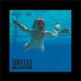 Nevermind (Super Deluxe), CD3