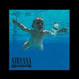 Nevermind (Super Deluxe), CD4