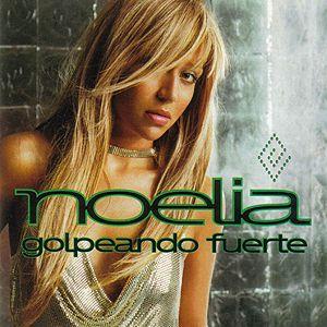 las canciones de noelia: