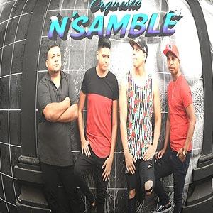 N'Samble