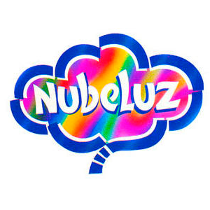 Nubeluz