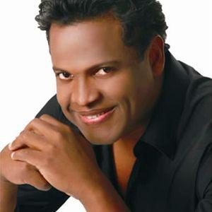 Omar Gelez
