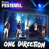 Tunes Festival: London Live 202 Artista: One Direction oct 04 2012