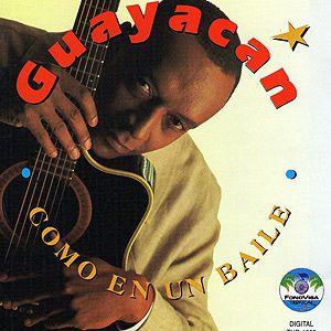 letra de canciones guayacan: