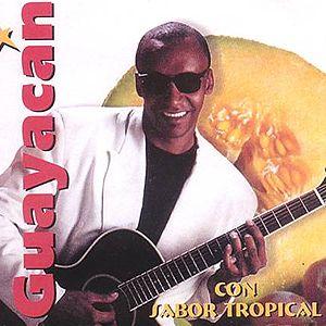 Orquesta Guayacan