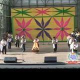 Orquesta Los Flamantes De Huancayo