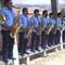Orquesta Los Inconfundibles