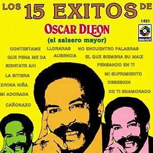 Watch further Watch further Watch as well Willie 20colon 20  20idilio 20  20hd in addition Watch. on oscar de leon lloraras