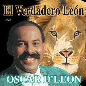 Watch additionally Watch together with Watch in addition 15 Exitos De Oscar Dleon 1994 Mw0000065306 as well Watch. on oscar d leon lloraras