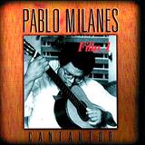 Pablo Milanes Filin 1