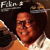 Pablo Milanes Filin 2