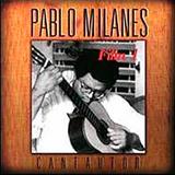 Pablo Milanes - Filin 3