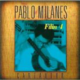 Pablo Milanes Filin 4