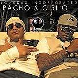 Pacho & Cirilo