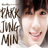 Wara Wara The Park Jung Min
