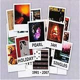 Holiday Singles 1991-2007