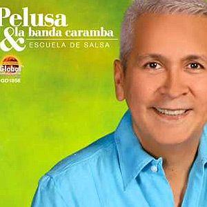Pelusa & La Banda Caramba