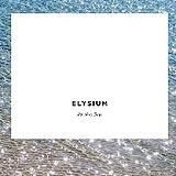 Elysium Deluxe Version