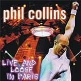 Live and Loose in Paris 1998