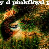 1968 - A Saucerful Of Secrets