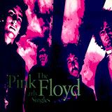 The Early Pink Floyd Singles
