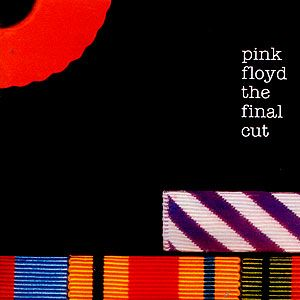 Pink Floyd It Would Be So Nice Julia Dream